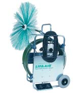 specialcleaner20